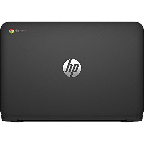 Comparison of HP ChromeBook 11 G4 EE (P0B78UT#ABA) vs Acer Chromebook 11 (NX.G85AA.009)