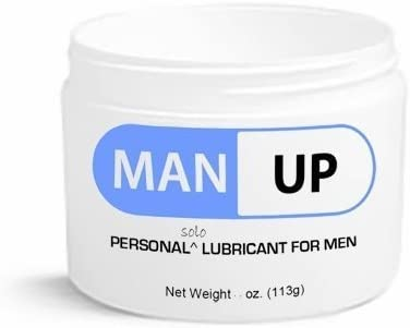 Manup Mens Personal Popular products Lube - Phoenix Mall by Oz 8