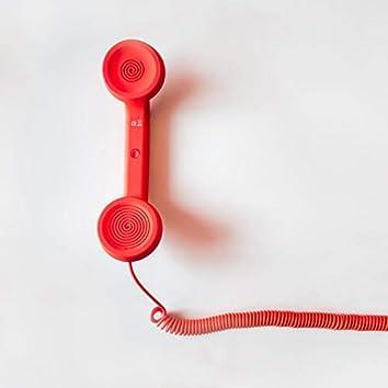 Communicate (feat. Kelvin & Alexander)