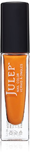 Julep Color Treat Nail Polish, Marjorie It Girl
