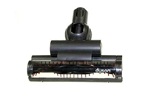 Turbo-Bürste Triggerhead Dc37 für Staubsauger, Reinigungsgeräte, kleine Elektrogeräte von Dyson