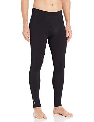 La Mejor Selección de Pantalones térmicos para Hombre los mejores 5. 8