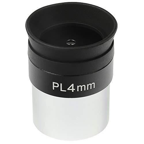 Orbinar Plössl 4mm Teleskop Okular 31,7mm (1,25