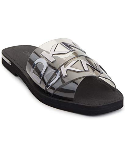 Top 10 best selling list for dkny shoes flats