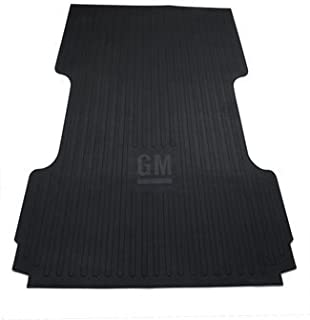 1999 2013 Chevrolet And Gmc Truck 2000 2013 Lmc Truck >> Amazon Com Chevrolet Truck Bed Mats