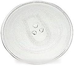 PANASONIC-Plato de microondas mw610 PANASONIC PANASONIC para microondas