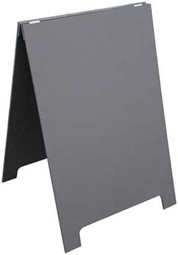 punto de venta A-Frame A-Frame A-Frame Chalkboard (A2) by Chalkboards UK  deportes calientes
