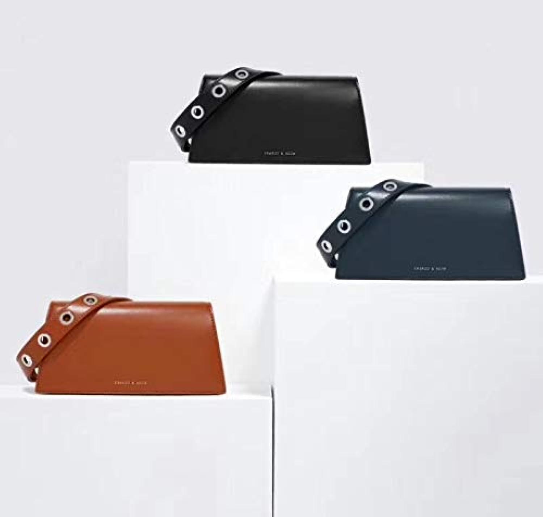 GGJJ Ladies Ladies Ladies Bag Canvas Bag Ladies Shoulder Bag Nylon Bag Oxford Cloth Handbag Messenger Bag B07PWVJ4BJ  Exportieren b0d683