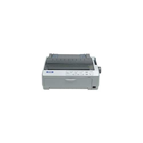 Epson 405639 Stampante Matrice