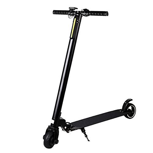 AFSDF Patinetes eléctricosScooter Truco para Adultos -Scooter Pro para Diversión - Truco - Acrobacia - Estilo Libre Y Paseo - Scooter Truco - Scooter Truco