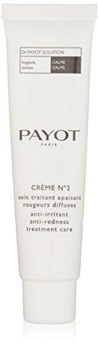 Payot No2 Traitement Crème Anti-rougeurs 30 ml