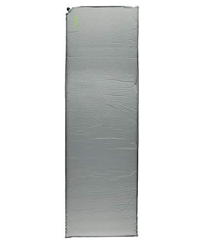 Meru Isomatte Kaduna 5.0 L Unbekannt (0) 0