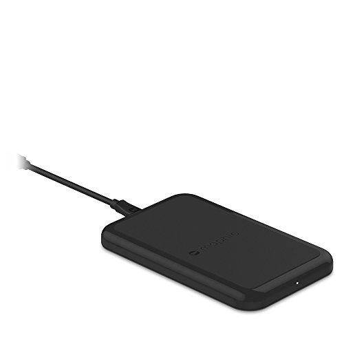 Mophie Juice Charge Force Wireless Charging Base