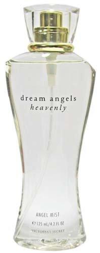 Victoria's Secret Dream Angels Heavenly Mist oz unbox Ranking Sales for sale TOP19 Angel 4.2