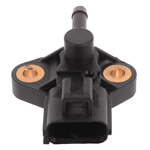 OCPTY Manifold Absolute Pressure Sensor 5C3Z-9G576-AA Fit for Ford Crown Victoria E-150 E-250 Escape Explorer F-150, Lincoln Town Car, Mercury Grand Marquis Mariner Monterey Mountaineer MAP Sensor