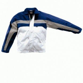 Taglia L TRIUSO normani-giacca