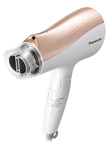 Panasonic hair dryer Ionity Lightweight type EH-NE5A-PN