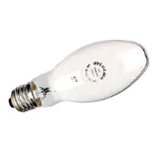 Sylvania 25219 color blanco L/ámpara de pared de bajo consumo 6 W