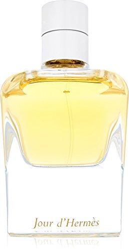 Hermès Jour d'Hermès Eau De Parfum nachfüllbar 85 ml (woman)