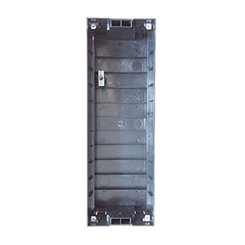 DAHUA - Caja de conexión para videoportero
