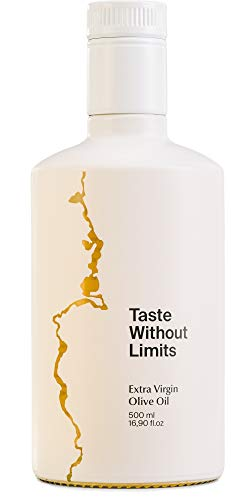 Colive Extra Virgin Olive Oil   Cold Pressed   Pure   Mild and Complex...