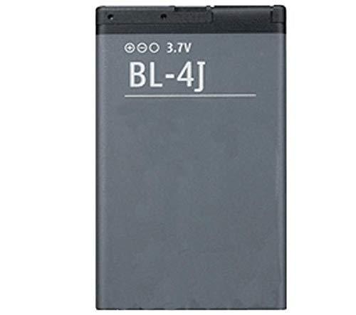 Batteria compatibile con BL-4J per Nokia C6-00 / Nokia 600 / Lumia 620 | 1200 mAh