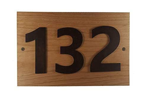 Catálogo para Comprar On-line Números disponible en línea para comprar. 9
