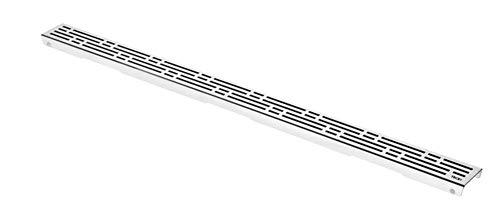 TECE 600810 drainline Designrost