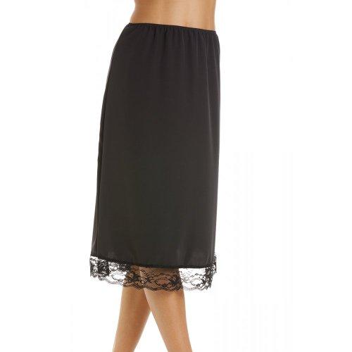 camille ladies black lingerie womens
