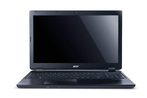 Acer Aspire Timeline Ultra M3-581T-32364G52MNKK - Portátil