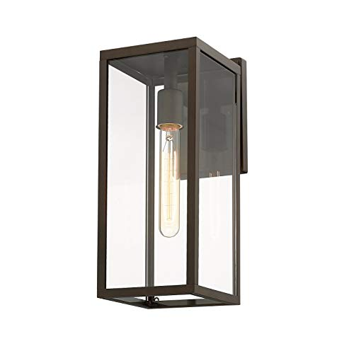 See the TOP 10 Best<br>Patio Light Fixtures
