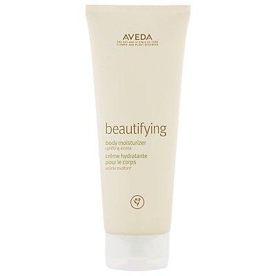 AVEDA Beautifying Body Moisturiser, 200ml