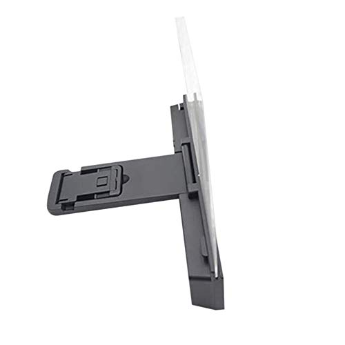 Mobile Phone Screen Magnifier 3D Video Hd Large-Screen Speaker Amplifier Stand Bracket Durable Universals