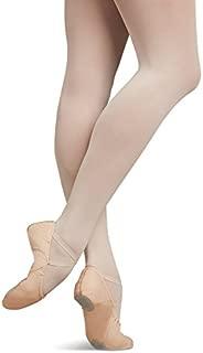Kids' Juliet Ballet Shoe