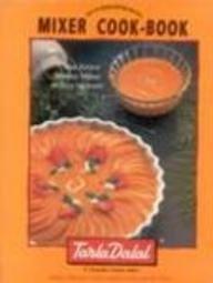 Mixer Cook Book Best of Mixer Grinder Recipes