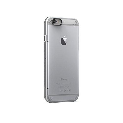 pluma para iphone 6 fabricante PureGear
