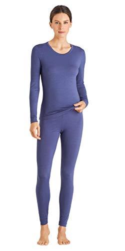 Hanro Thermo-ondergoed voor dames - bovendeel