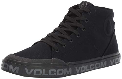 Volcom Heren Fi Hi Top Vulcanized schoen Skate