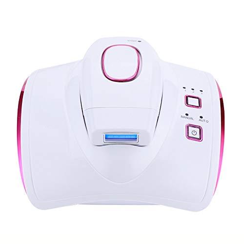 Z-Xili belleza es delicada y suave Inteligente IPL depilación sistema, Fotón Depiladora, Punto de congelación láser Depiladora, salón de belleza OPT Depiladora, for los hogares para las familias