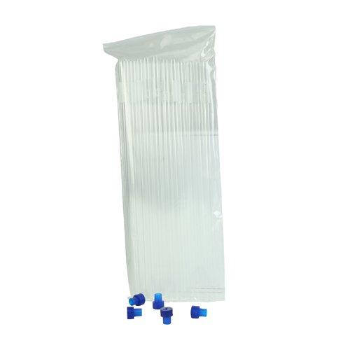 neoLab E-3990 NMR Probenröhrchen, Economic (250-er Pack)