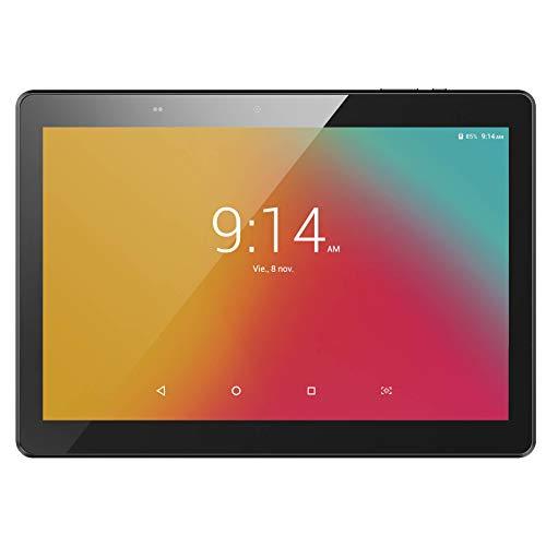 Phoenix Technologies - Tablet Android 9.1, Octa Core, 4G, Full HD, 2 GB RAM, 32 GB ROM, WiFi 2.4 - 5 GHz, Cámara 5 Mpx