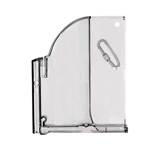 Recamania Soporte Derecho Estante botellero frigorífico Fagor 2FC48XS 3FC48NFCXS FFA8865N FA2V002A6