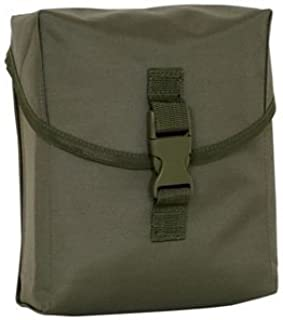 Fox Outdoor S.A.W. Pouch Olive Drab