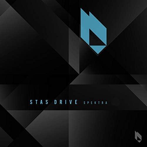 Stas Drive