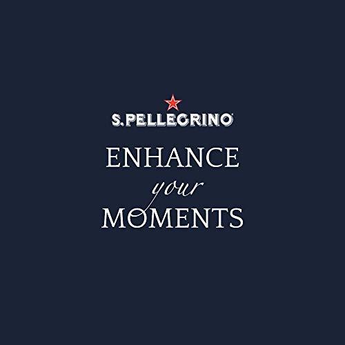 『サンペレグリノ (S.PELLEGRINO) 炭酸水 PET 500ml [直輸入品] ×36本』の7枚目の画像
