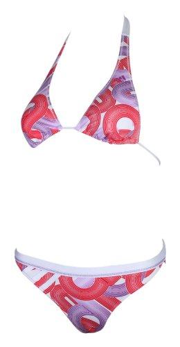 Adidas Triangle Bikini BL LIN HN BIK V34901 (38)
