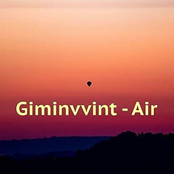Air (Radio Edit)