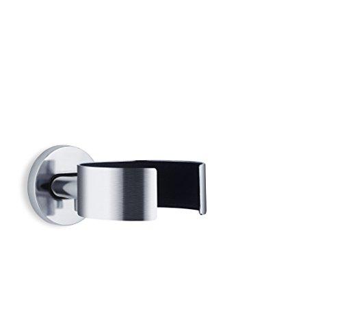 Blomus - AREO - Porte sèche-cheveux mat - 68840