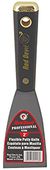 Best putty knives Reviews