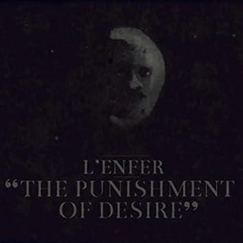 The Punishment of Desire